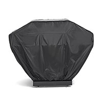 product_images/default_weber-bbq-grill-cover-classic-black_simple.jpg