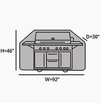 default_weber-bbq-grill-cover-line-drawing-we0003