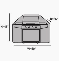 default_weber-bbq-grill-cover-line-drawing-we0005