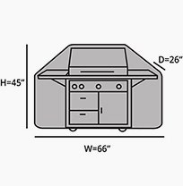 default_weber-bbq-grill-cover-line-drawing-we0006