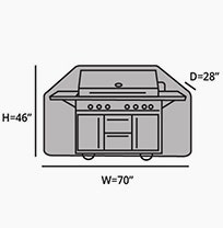 default_weber-bbq-grill-cover-line-drawing-we0007
