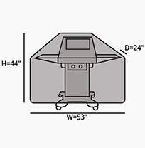 default_weber-bbq-grill-cover-line-drawing-we0012