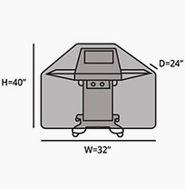 default_weber-bbq-grill-cover-line-drawing-we0016