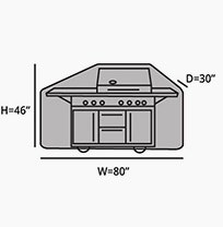 default_weber-bbq-grill-cover-line-drawing-we0023