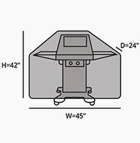 default_weber-bbq-grill-cover-line-drawing-we0028