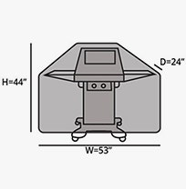 default_weber-bbq-grill-cover-line-drawing-we0030