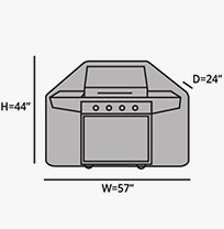 default_weber-bbq-grill-cover-line-drawing-we0031