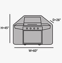 default_weber-bbq-grill-cover-line-drawing-we0032
