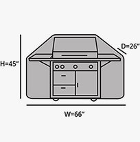 default_weber-bbq-grill-cover-line-drawing-we0033