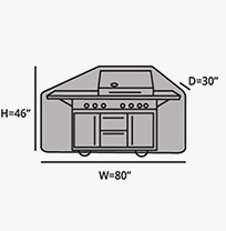 default_weber-bbq-grill-cover-line-drawing-we0035