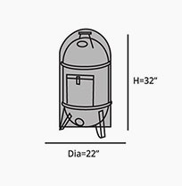 default_weber-kettle-grill-cover-22dia-line-drawing-we0002