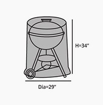 default_weber-kettle-grill-cover-29dia-line-drawing-we0011