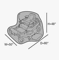 default_zero-turn-mower-cover-line-drawing-922