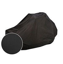 product_images/default_zero-turn-mower-cover-ultima-ripstop-ripstop-black-922_simple.jpg