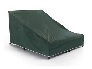 product_images/double-chaise-lounge-cover-classic-green_fullsize.jpg?width=300