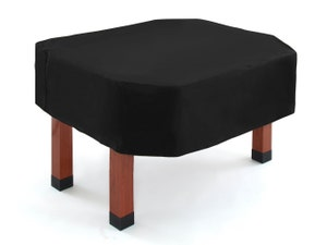 product_images/foosball-table-cover-classic-black_fullsize.jpg?width=300
