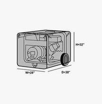 generator-cover-large-line-drawing-753