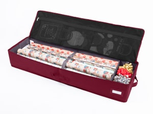 /media/product_images/gift-wrap-storage-28c-covermates-scarlett-red_fullsize.jpg?width=300