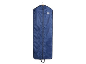 /media/product_images/gown-garment-bag-covermates-blue_fullsize.jpg?width=300