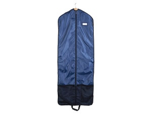 /media/product_images/gown-garment-bag-deluxe-covermates-blue_fullsize.jpg?width=300