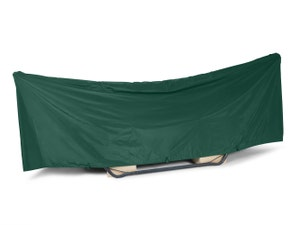 product_images/hammock-cover-classic-green_fullsize.jpg?width=300