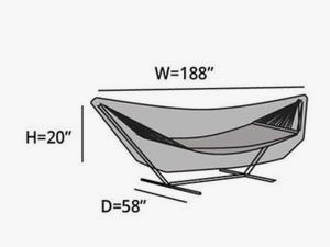 hammock-cover-line-drawing-722