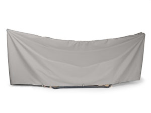 product_images/hammock-cover-ultima-ripstop-ripstop-grey_fullsize.jpg?width=300