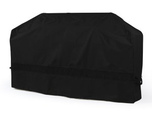 product_images/island-grill-covers-classic-black_fullsize.jpg?width=300