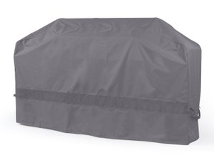 product_images/island-grill-covers-elite-charcoal_fullsize.jpg?width=300