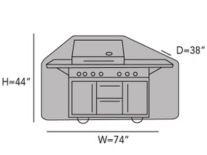island-grill-covers-line-drawing-123
