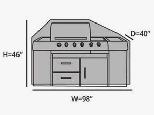 island-grill-covers-line-drawing-126