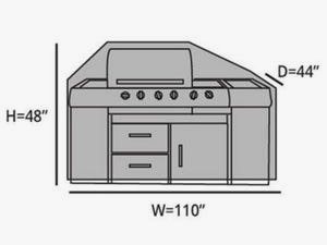 island-grill-covers-line-drawing-127