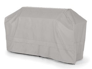 product_images/island-grill-covers-ultima-ripstop-ripstop-grey_fullsize.jpg?width=300