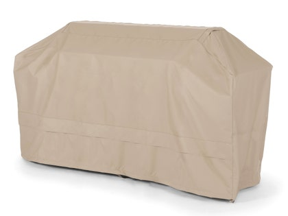 Island Grill Covers