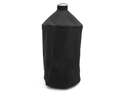 Kamado Grill Covers