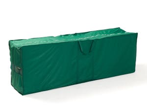 product_images/large-cushion-storage-bag-classic-green_fullsize.jpg?width=300
