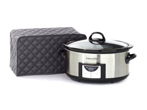 Slow Cooker Cover