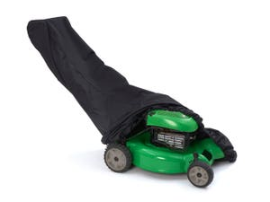 product_images/lawn-mower-cover-classic-black-737_fullsize.jpg?width=300
