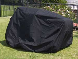product_images/lawn-tractor-cover-classic-black-735_fullsize.jpg?width=300