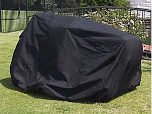 product_images/lawn-tractor-cover-classic-black-757_fullsize.jpg?width=300