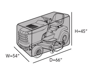 lawn-tractor-cover-line-drawing-735