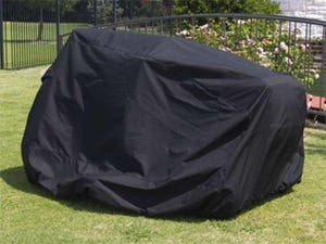 product_images/lawn-tractor-cover-ultima-ripstop-ripstop-black-757_fullsize.jpg?width=300
