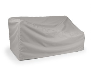 product_images/left-arm-sectional-loveseat-cover-ultima-ripstop-ripstop-grey_fullsize.jpg?width=300