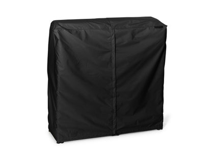 Firewood Covers