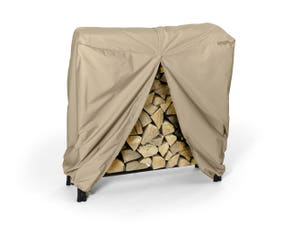 /media/product_images/log-rack-cover-8-ft-elite-khaki_fullsize.jpg?width=300