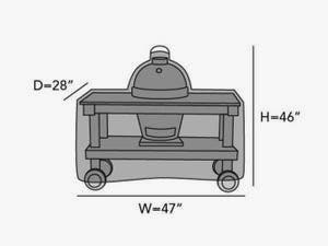 middle-kamado-cart-cover-line-drawing-165