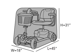 mobility-scooter-cover-line-drawing-930