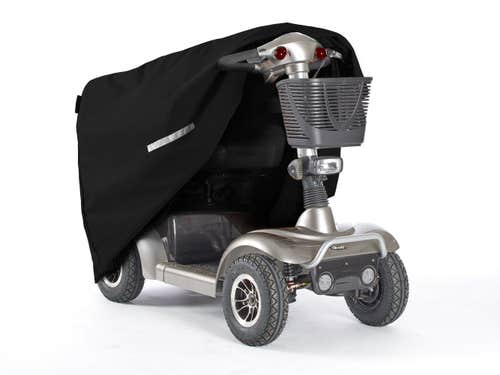 Mobility Scooter Cover