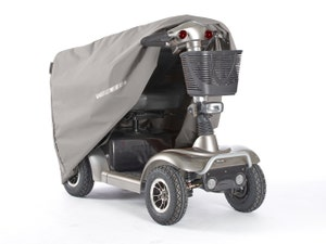 product_images/mobility-scooter-cover-weathertite-max-grey-931_fullsize.jpg?width=300