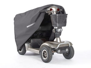 product_images/mobility-scooter-cover-weathertite-prime-charcoal-931_fullsize.jpg?width=300